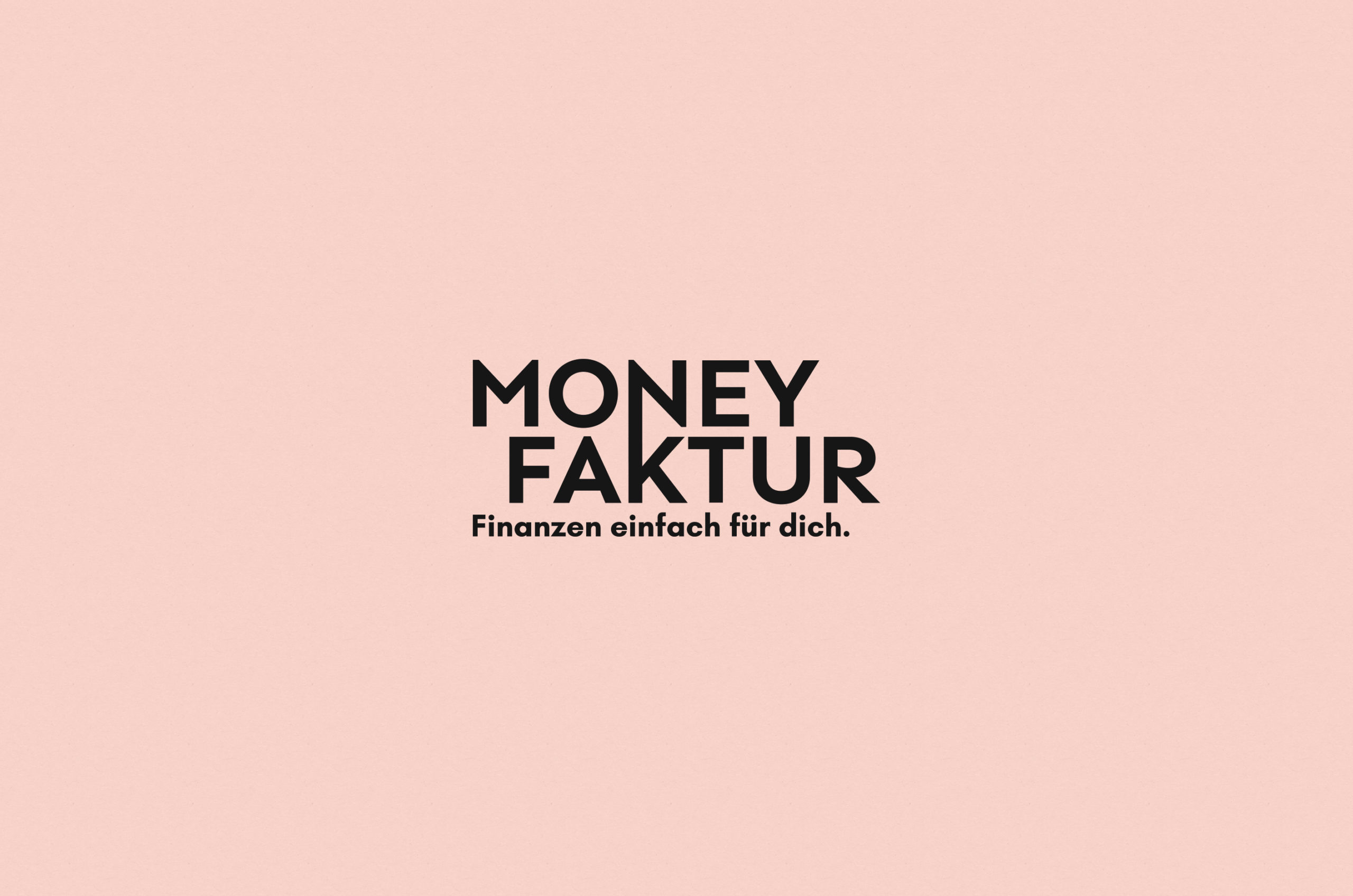 Logo Moneyfaktur